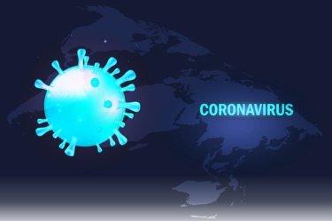 【 関係者相関図 】福井県の新型コロナウイルス速報・情報【 随時更新 】