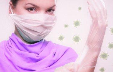 【 衝撃結末 】新型コロナウイルスの予知映画【 コロナの未来が分かる 】