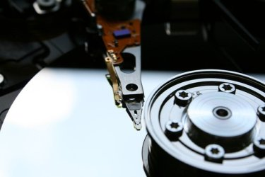 【 HD-V3 】外付けHDDが故障、動かなくなった時の対処法3選