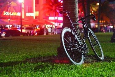 【 体験談 】CALLE自転車が届いて分かった3つの注意点【 画像付き 】