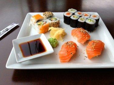 【 初心者向け 】GoToEat無限にくら寿司を食べる、やり方【 ゴートゥーイート 】